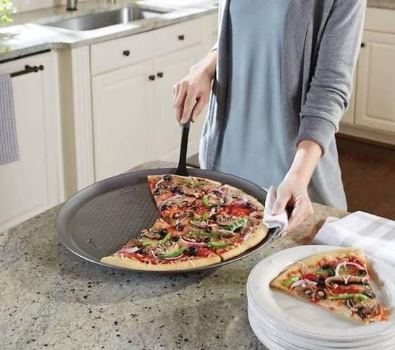 5 Best Pizza Pans