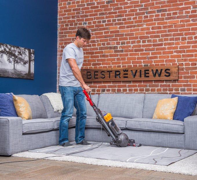 5 Best Carpet Cleaners July 2018 Bestreviews