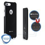 Bestrix Charging Case 4000mAh Portable Wireless Extended Battery Pack