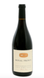 Royal Prince Santa Maria Valley Pinot Noir
