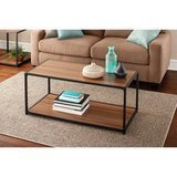 Mainstays Metro Coffee Table