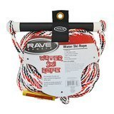 Rave Sports 1-Section Water Ski Rope