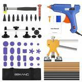 BBKANG Paintless Dent Repair Kit