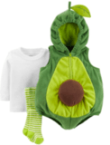 Carter's Baby Costumes