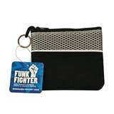 Funk Fighter Odorless Pocket Bag