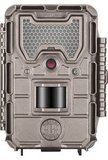 Bushnell 16MP Trophy Cam HD Essential E3