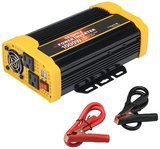 VETOMILE 1000W Power Car Inverter
