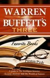 Preston George Pysh Warren Buffett's Three Favorite Books