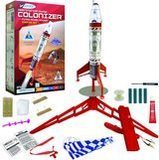 Estes Mars Colonizer Rocket Starter Set