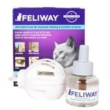 CEVA Animal Health Feliway Starter Kit Diffuser, 48 ml