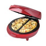 Better Chef Non-Stick Double Omelette Maker