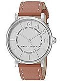 Marc Jacobs Womens Roxy 36mm