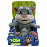 Dragon-i Toys Animated Talking Tom