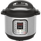 Instant Pot  7-in-1 Multicooker