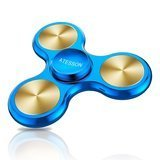 ATESSON Fidget Spinner Toy