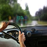 DODORO 3.5 Inch Head-Up Display