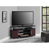 Ameriwood Home Carson Corner TV Stand