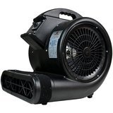 Air Foxx Air Mover/Dryer