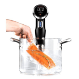Chefman Sous Vide Immersion Circulator