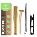 Planters' Choice Bonsai Tool Kit