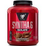 BSN Syntha-6 Isolate Protein Powder