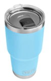 YETI Rambler 30 oz Insulated Tumbler w/MagSlider Lid