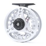 Maxcatch BLC Fly Reel Large Arbor