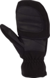 Carhartt Flip-It Mittens