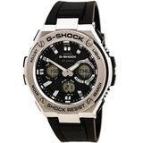 Casio Men's G Shock Quartz Watch