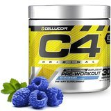 Cellucor C4 Original Pre-Workout Powder