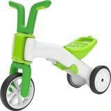 Chillafish Bunzi 2-in-1 Balance Bike