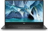 Dell New XPS Touch Laptop