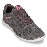 KR Strikeforce Nova Lite Women's Bowling Shoes