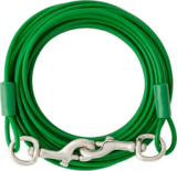 Frisco Large Dog Tie-Out Cable