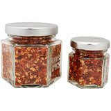 Gneiss Spice Small Magnetic Spice Jars