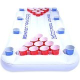 GoPong Pool Lounge Beer Pong