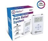 iReliev TENS Unit Pain Relief System