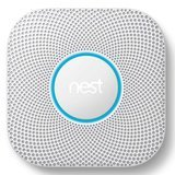 Nest Protect Smoke and CO Alarm