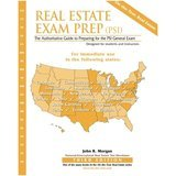 On the Test Real Estate Exam Prep