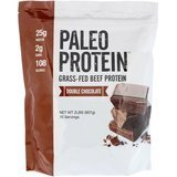 Julian Bakery Paleo Grass-Fed Beef Protein