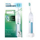 Philips Sonicare Essense Electric Toothbrush
