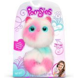 Pomsies Patches Plush Interactive Toy