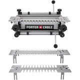 PORTER-CABLE 4216 Super Dovetail Jig