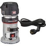 PORTER-CABLE 450 1.25 hp Compact Router