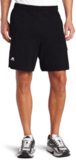 Russell Athletic Cotton Shorts with Pockets