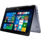 Samsung Notebook 7 Spin 2-in-1 Touchscreen Laptop