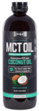 ONNIT Pure MCT Coconut Oil