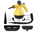 Comforday Multi-Purpose Handheld Pressurized Steam Cleaner