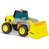 Tonka Power Movers – Front Loader